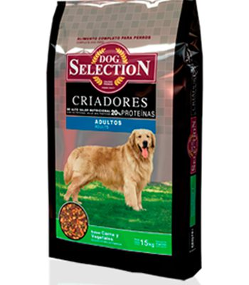 DOG-SELECTION-Criadores-15kg